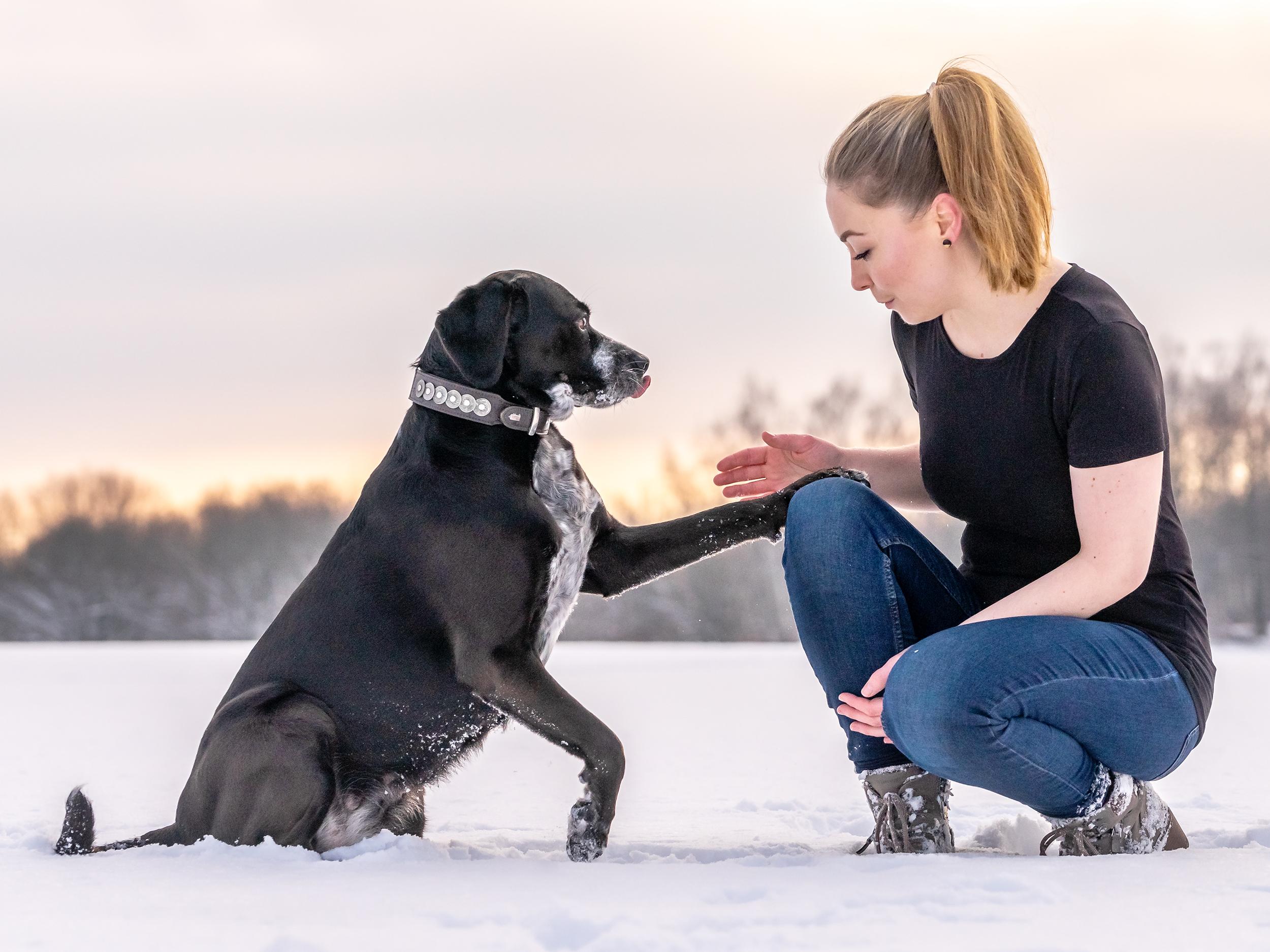 Katja & Emmi 2021