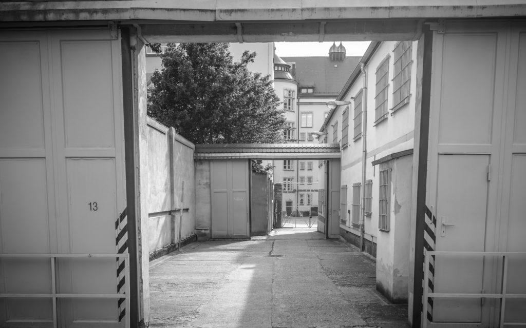 Maulfotografie.de-Stasiknast Bautzen