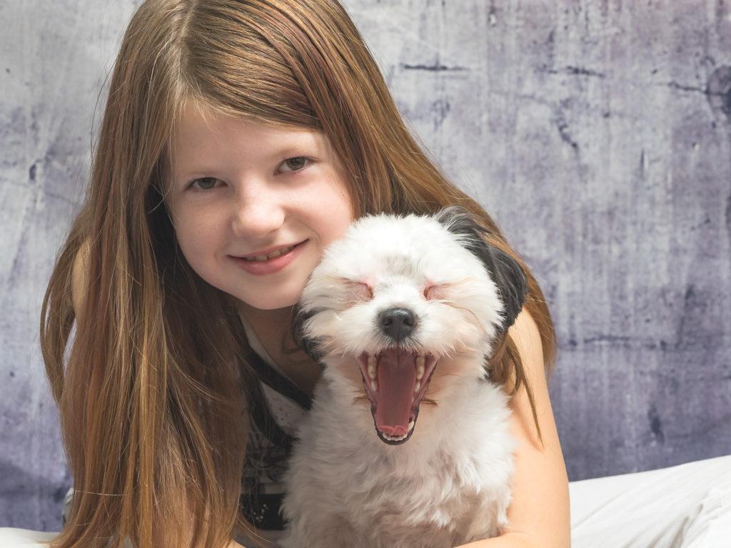 Maulfotografie.de-Kinderfotografie